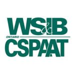 wsib-certified-locksmith