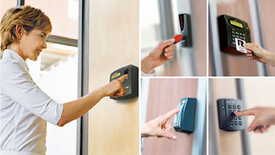Toronto Access Contol Installation in Greater Toronto Area by torontoaccesscontrol