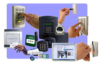 access-control Insatalled in Markham by Torontoaccesscontrol