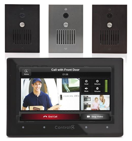 video_intercom