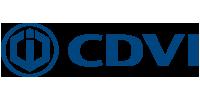 CDVI- access control