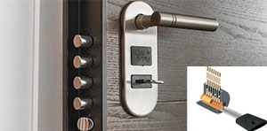High Security Locks by torontoaccesscontrol.ca