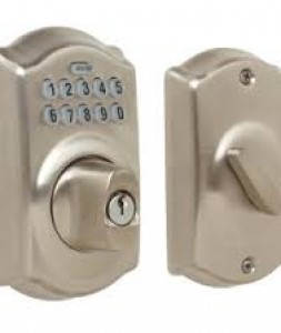 Access Control installation by Vaughan Locksmith- Mobile Locksmith-Vaughan Lock Smith-Access Control installation in Vaughan
