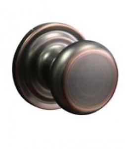 Door Knob installation by Pickering Locksmith-Scarborough Mobile Locksmith-Pickering Lock Smith-Door nob installation in Pickering